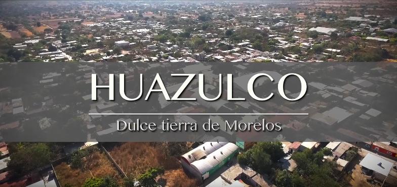Huazulco